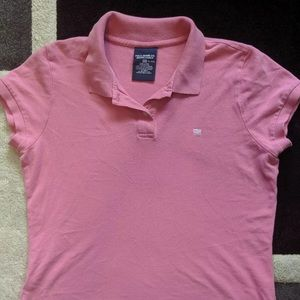 Woman's Ralph Lauren Polo Size XL